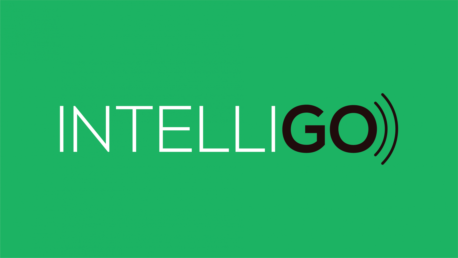 Intelligo Logo